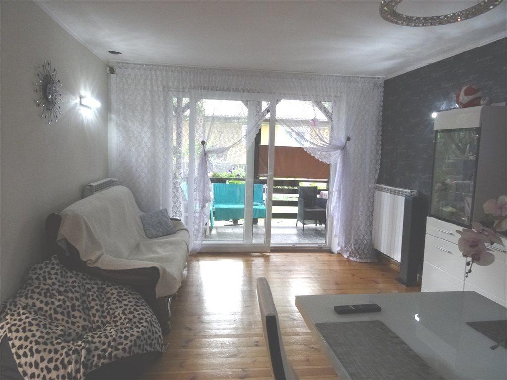 Dom na sprzedaż Otwock, Kołątaja  150m2 Foto 11