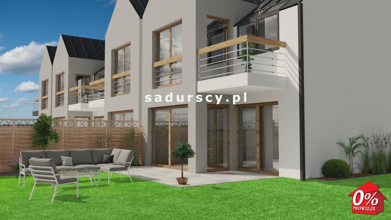 Dom na sprzedaż Liszki, Piekary, Piekary, Piekary  158m2 Foto 1