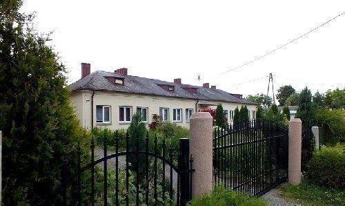 Lokal użytkowy na sprzedaż Olkusz  500m2 Foto 3
