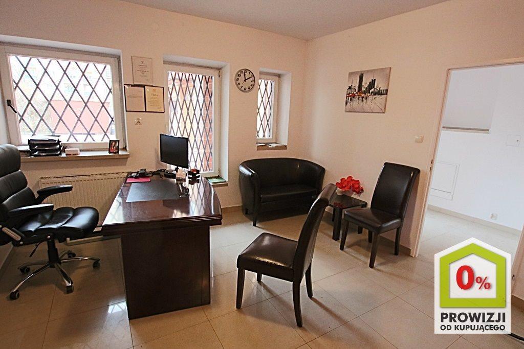Dom na sprzedaż Kielce, Centrum  733m2 Foto 10