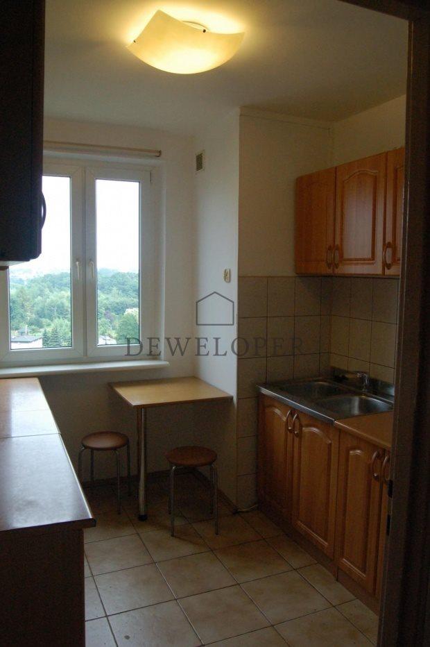 Mieszkanie trzypokojowe na sprzedaż Katowice, Panewniki, Józefa Płochy  63m2 Foto 7