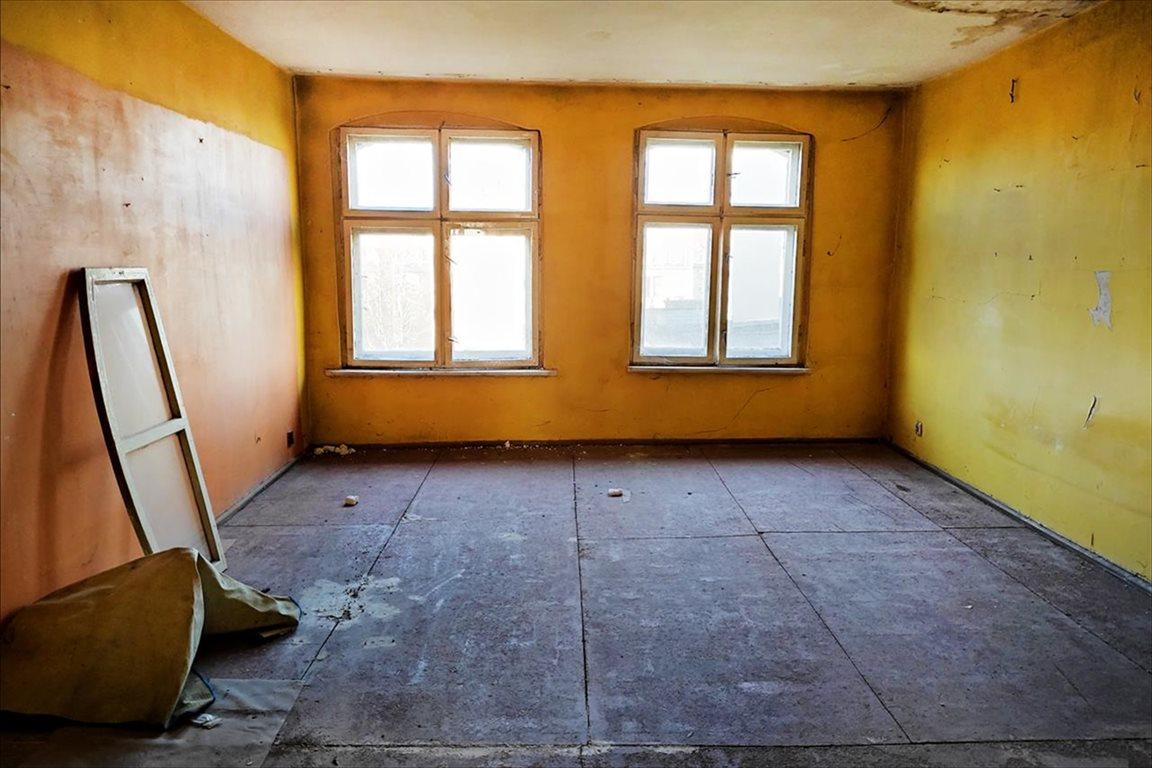 Mieszkanie na sprzedaż Toruń, Toruń, Bydgoska  191m2 Foto 7
