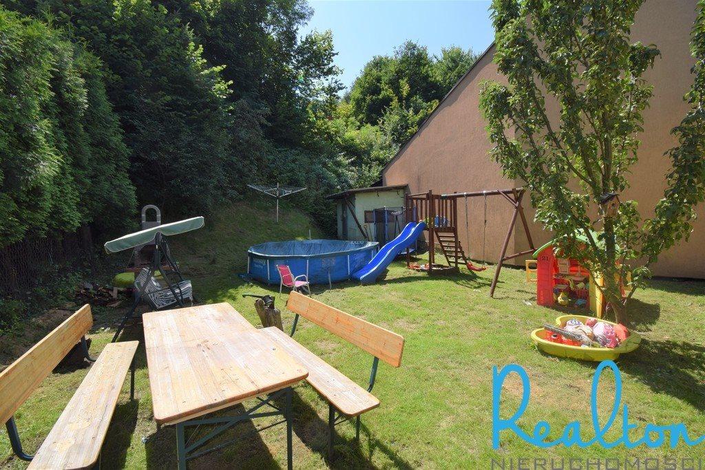 Dom na sprzedaż Mysłowice, Brzezinka  85m2 Foto 1