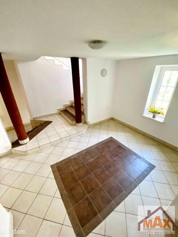 Dom na sprzedaż Sosnowiec, Rudna  688m2 Foto 5