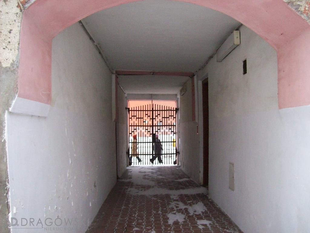 Dom na sprzedaż Siedlce  800m2 Foto 2