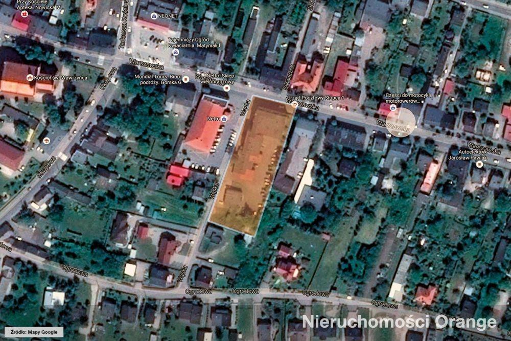 Lokal użytkowy na sprzedaż Słupca  2104m2 Foto 2