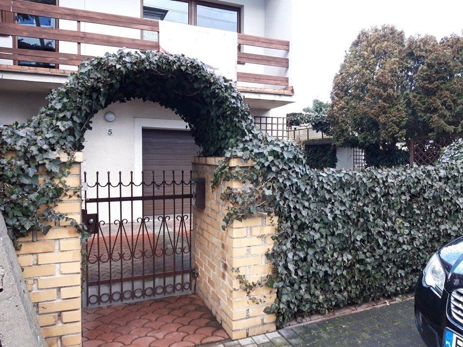 Dom na sprzedaż Swarzędz, Podgórna  182m2 Foto 12