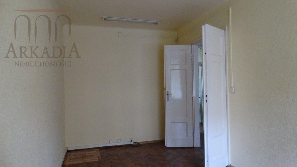 Lokal użytkowy na wynajem Lublin, Centrum, Fryderyka Chopina  57m2 Foto 2