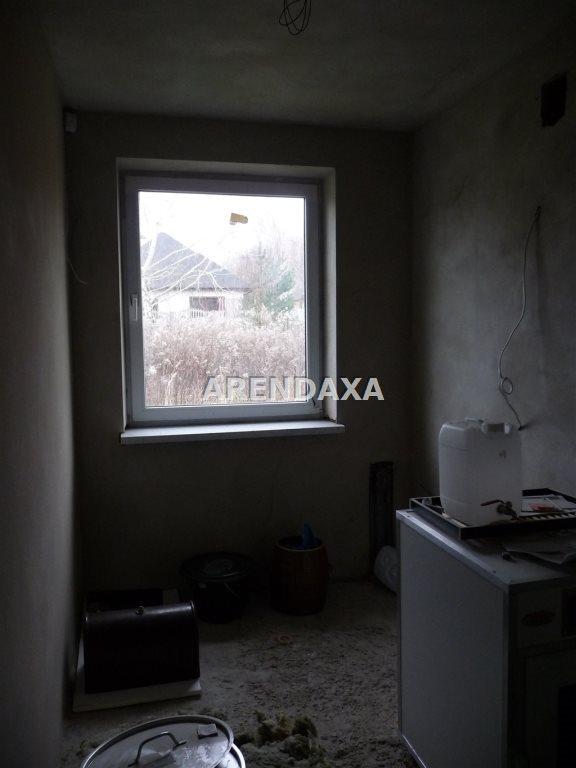 Lokal użytkowy na sprzedaż Mstów  232m2 Foto 4