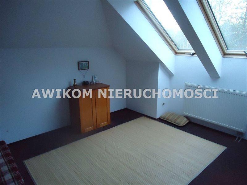 Dom na sprzedaż Grodzisk Mazowiecki, Kuklówka Radziejowicka  240m2 Foto 10