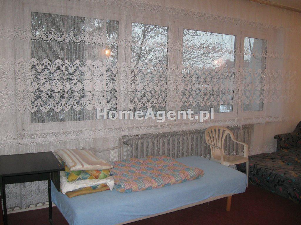 Dom na wynajem Dąbrowa Górnicza  160m2 Foto 9