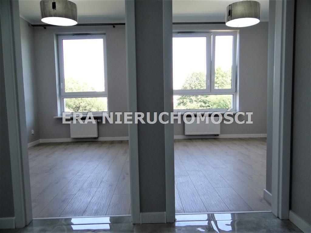 Mieszkanie trzypokojowe na sprzedaż Białystok, Piasta  60m2 Foto 12