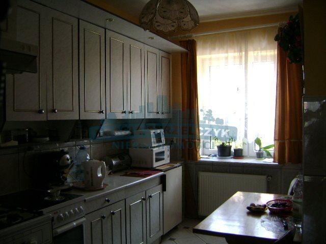 Dom na wynajem Warszawa, Bemowo  442m2 Foto 6