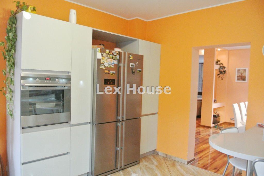 Dom na sprzedaż Kobylanka  207m2 Foto 5