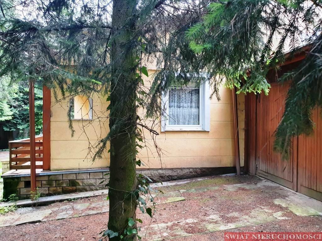Dom na sprzedaż Sulistrowiczki  90m2 Foto 3