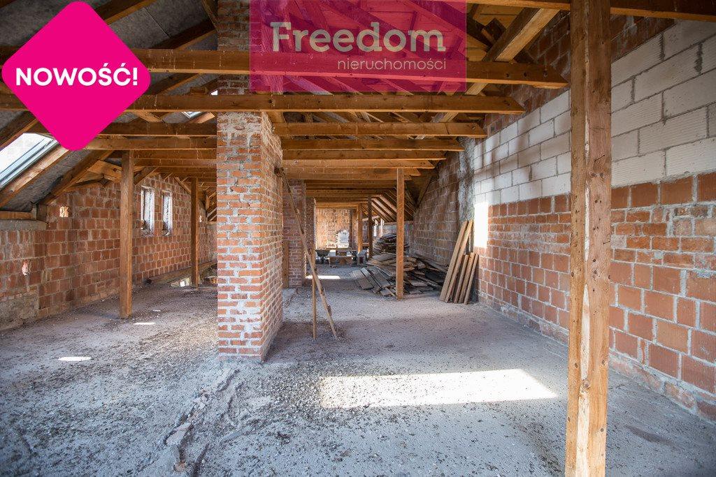 Lokal użytkowy na sprzedaż Tarnobrzeg, Szkolna  625m2 Foto 13