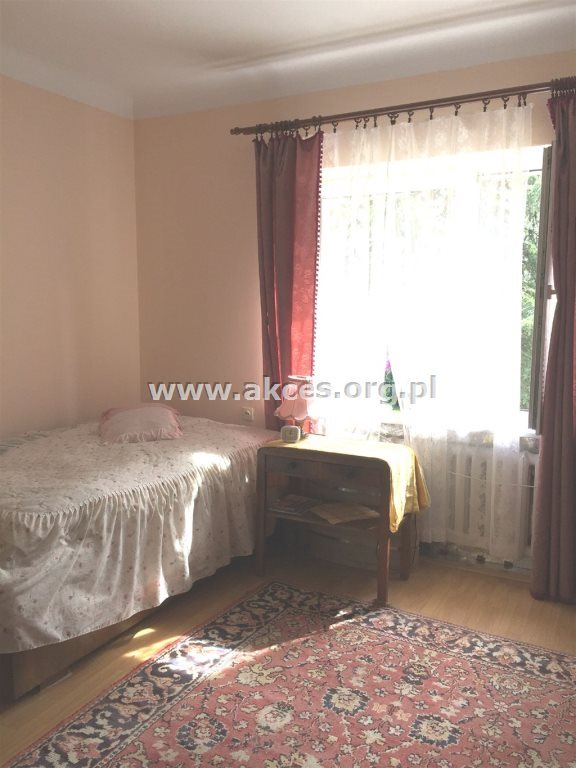 Dom na sprzedaż Konstancin-Jeziorna, Konstancin  126m2 Foto 6