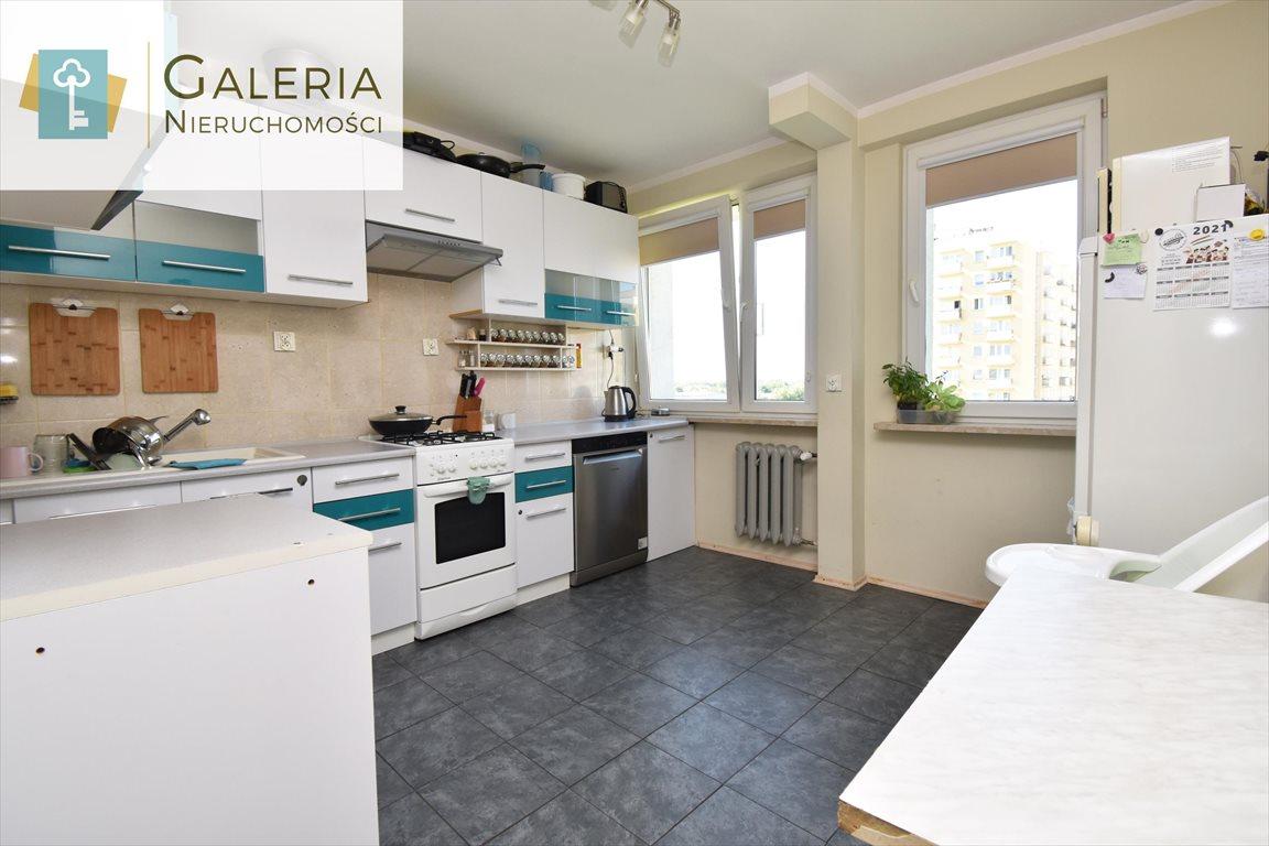Mieszkanie trzypokojowe na sprzedaż Elbląg, Malborska  58m2 Foto 7