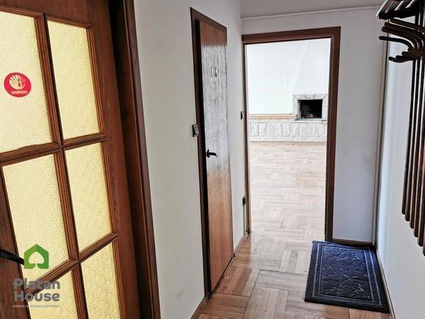 Mieszkanie czteropokojowe  na sprzedaż Warszawa, Bemowo, Powstańców Śląskich  56m2 Foto 12