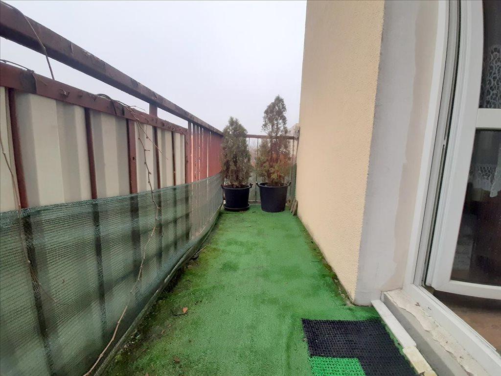 Mieszkanie dwupokojowe na sprzedaż Lublin, Czuby Północne, Dziewanny  48m2 Foto 4
