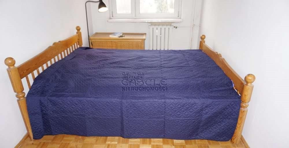 Mieszkanie czteropokojowe  na sprzedaż Poznań, Stare Miasto, Piątkowo, os. Chrobrego  73m2 Foto 6