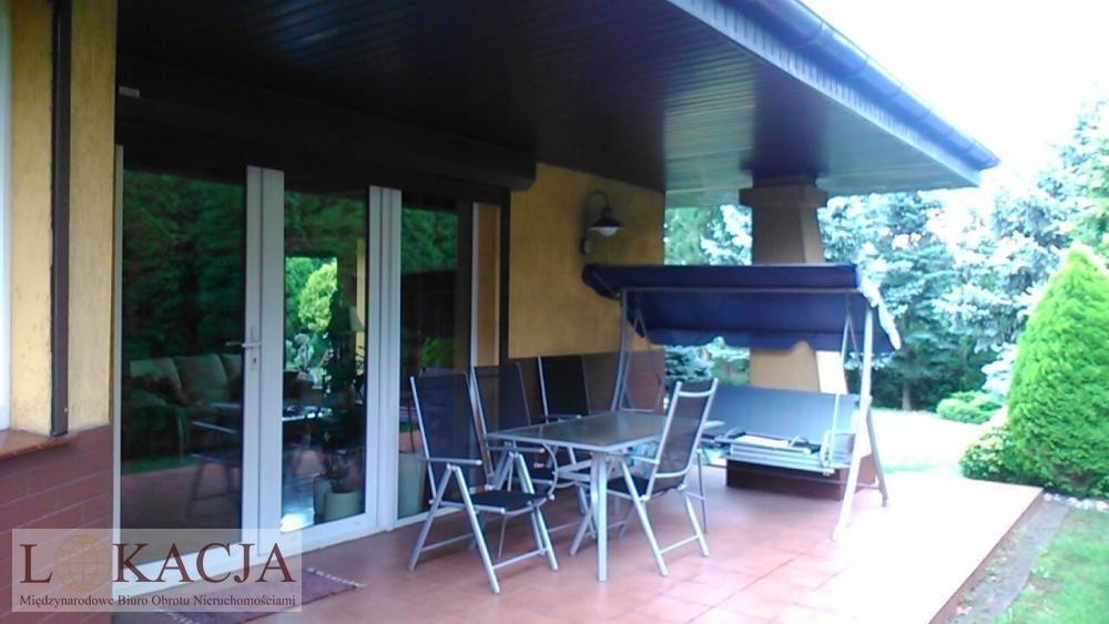 Dom na sprzedaż Kalisz, Piwonice  139m2 Foto 7