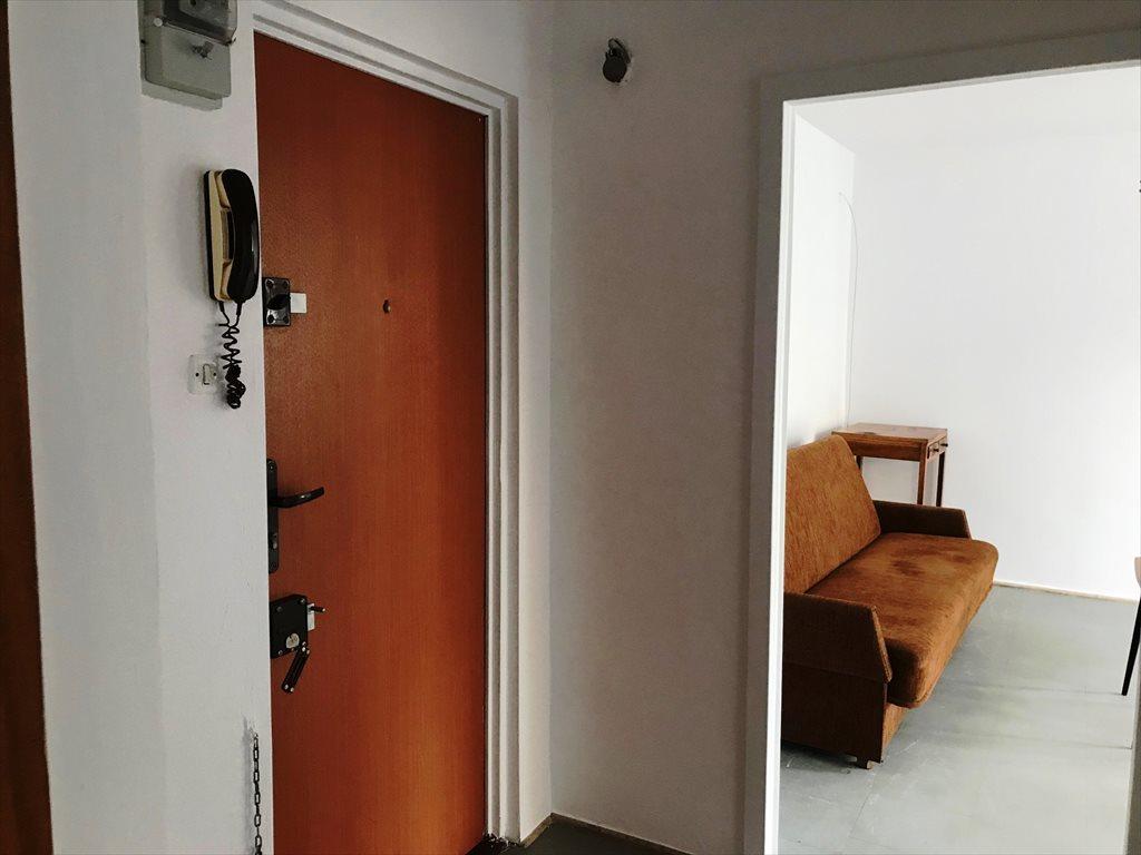 Mieszkanie dwupokojowe na sprzedaż Warszawa, Wola, Górczewska  37m2 Foto 8