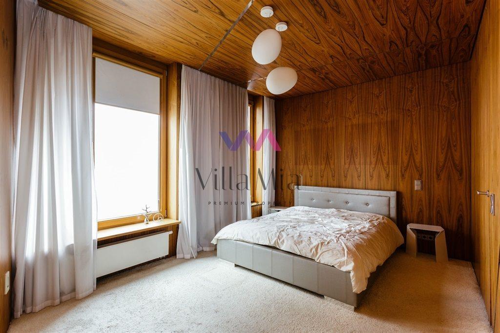 Mieszkanie trzypokojowe na wynajem Warszawa, Śródmieście, Śródmieście, Stawki  117m2 Foto 9
