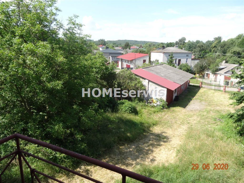 Dom na sprzedaż Jędrzejowice  120m2 Foto 6