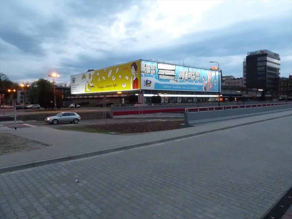 Lokal użytkowy na wynajem Gliwice, Centrum, Zwycięstwa 52a  150m2 Foto 1