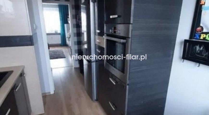 Mieszkanie czteropokojowe  na sprzedaż Bydgoszcz, Bartodzieje  76m2 Foto 7