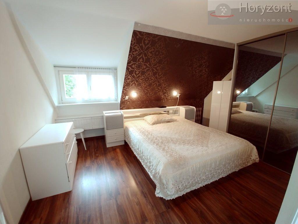 Dom na wynajem Wołczkowo  250m2 Foto 6