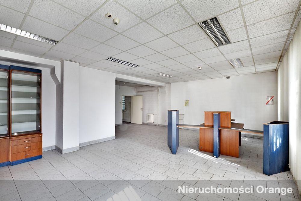Lokal użytkowy na sprzedaż Żnin  1623m2 Foto 6