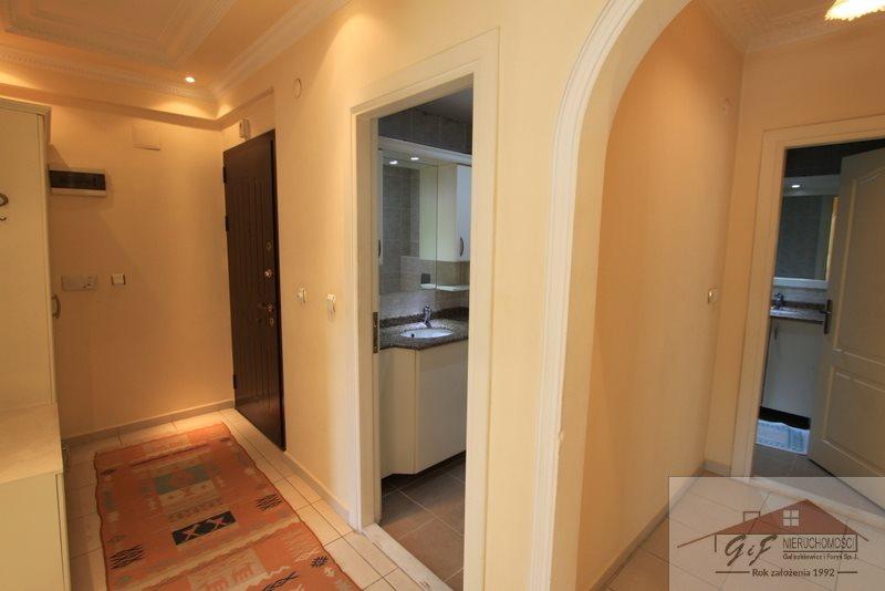 Mieszkanie dwupokojowe na sprzedaż Turcja, Alanya, Alanya, Guller Pinari  100m2 Foto 4