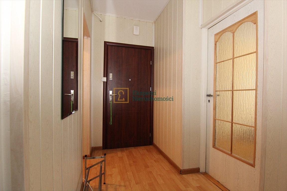 Mieszkanie trzypokojowe na sprzedaż Rzeszów, Baranówka IV  68m2 Foto 1