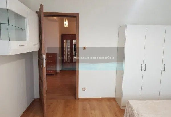 Mieszkanie trzypokojowe na sprzedaż Ząbki, Józefa Wybickiego  62m2 Foto 13