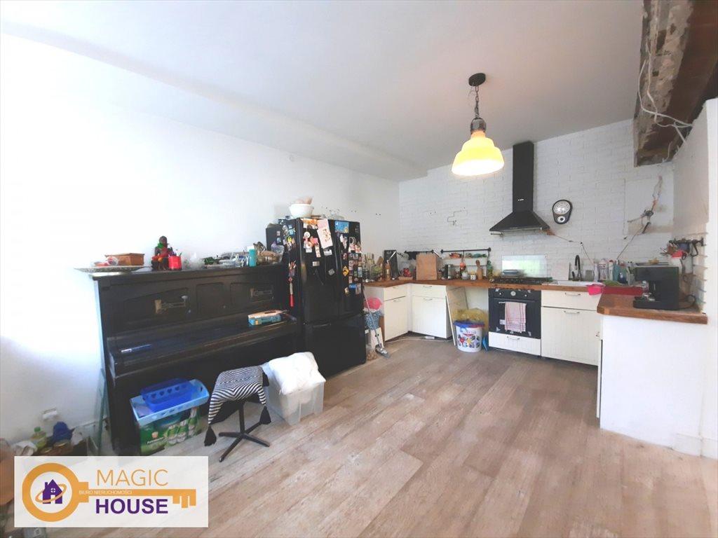 Mieszkanie czteropokojowe  na sprzedaż Gdynia, Orłowo, Przebendowskich  110m2 Foto 9