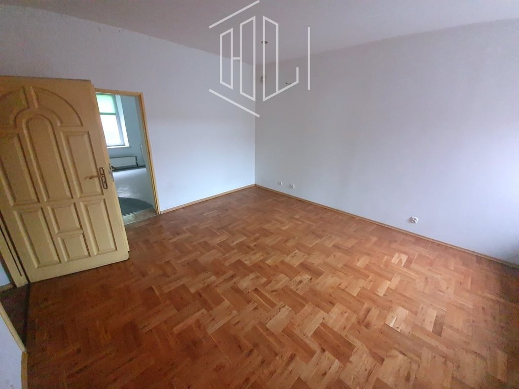 Dom na sprzedaż Łowicz  500m2 Foto 5