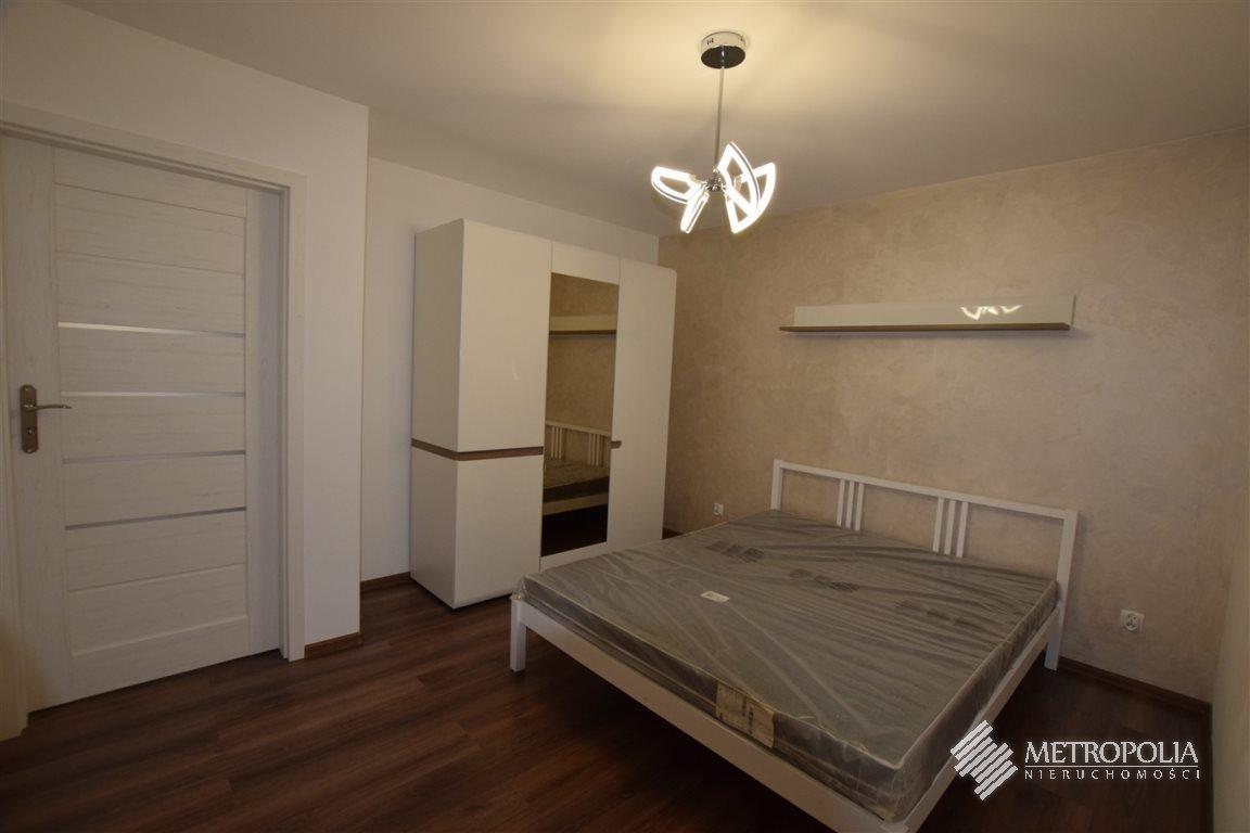 Mieszkanie trzypokojowe na wynajem Wieliczka, Wieliczka  66m2 Foto 6