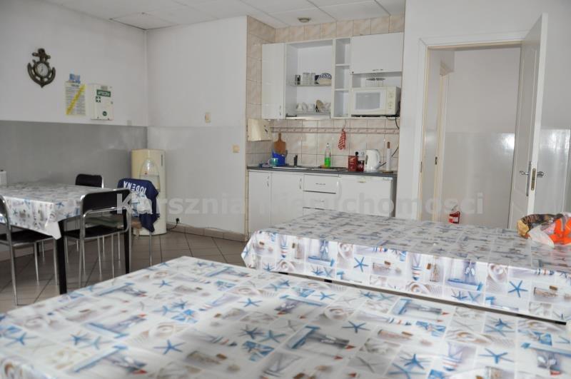 Lokal użytkowy na sprzedaż Gdynia, Chwarzno   Wiczlino, CHWARZNIEŃSKA  1350m2 Foto 6