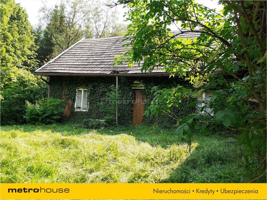 Dom na sprzedaż Kulaszne, Komańcza  66m2 Foto 5