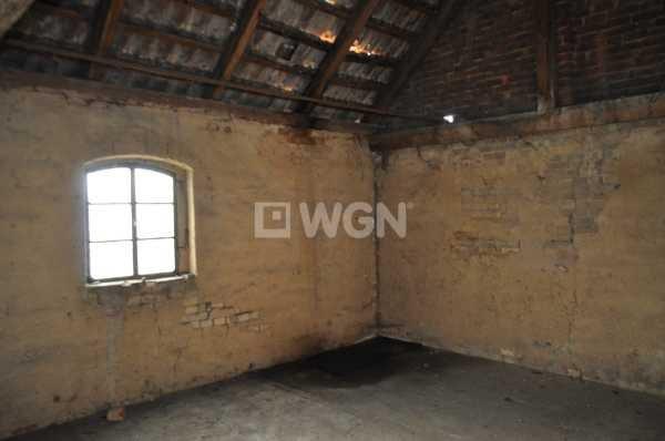 Dom na sprzedaż Grabowno, Grabowno  110m2 Foto 13