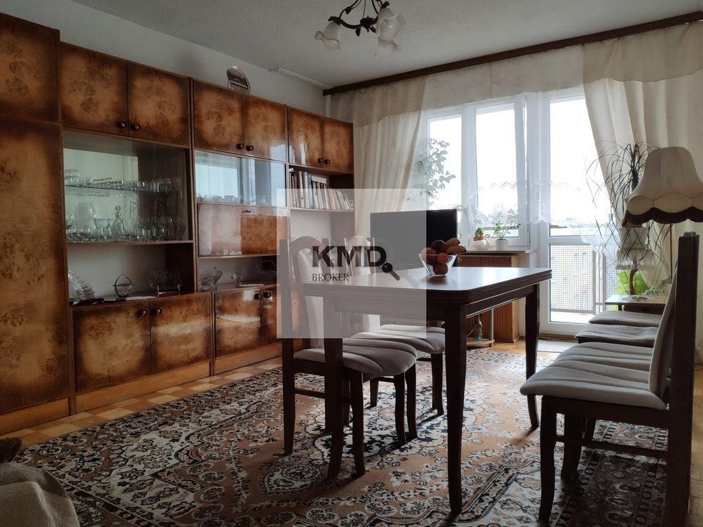 Mieszkanie trzypokojowe na sprzedaż Świdnik, Akacjowa  63m2 Foto 6