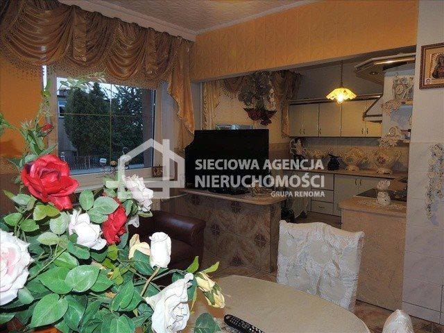 Dom na sprzedaż Chojnice  140m2 Foto 8