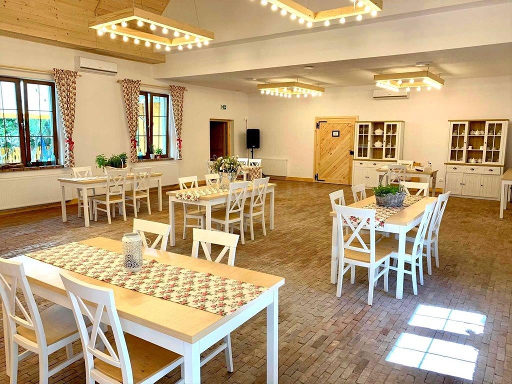 Lokal użytkowy na sprzedaż Konstancin-Jeziorna, Konstancin-Jeziorna  450m2 Foto 2
