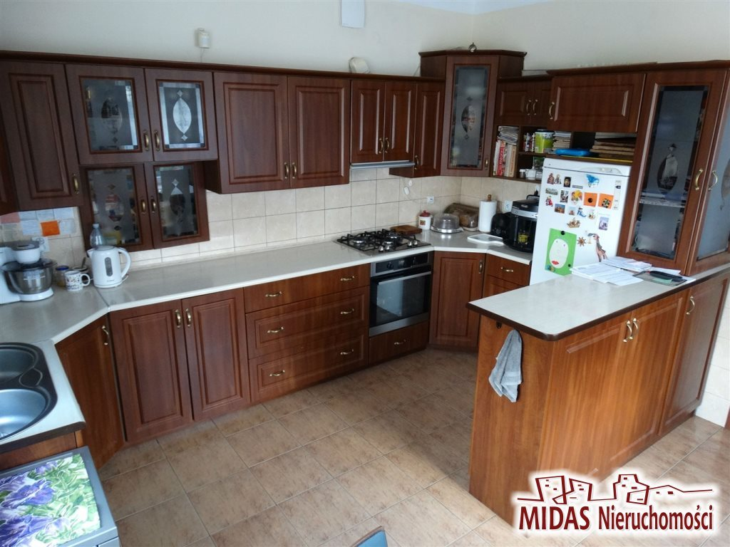 Lokal użytkowy na sprzedaż Ciechocinek  520m2 Foto 8