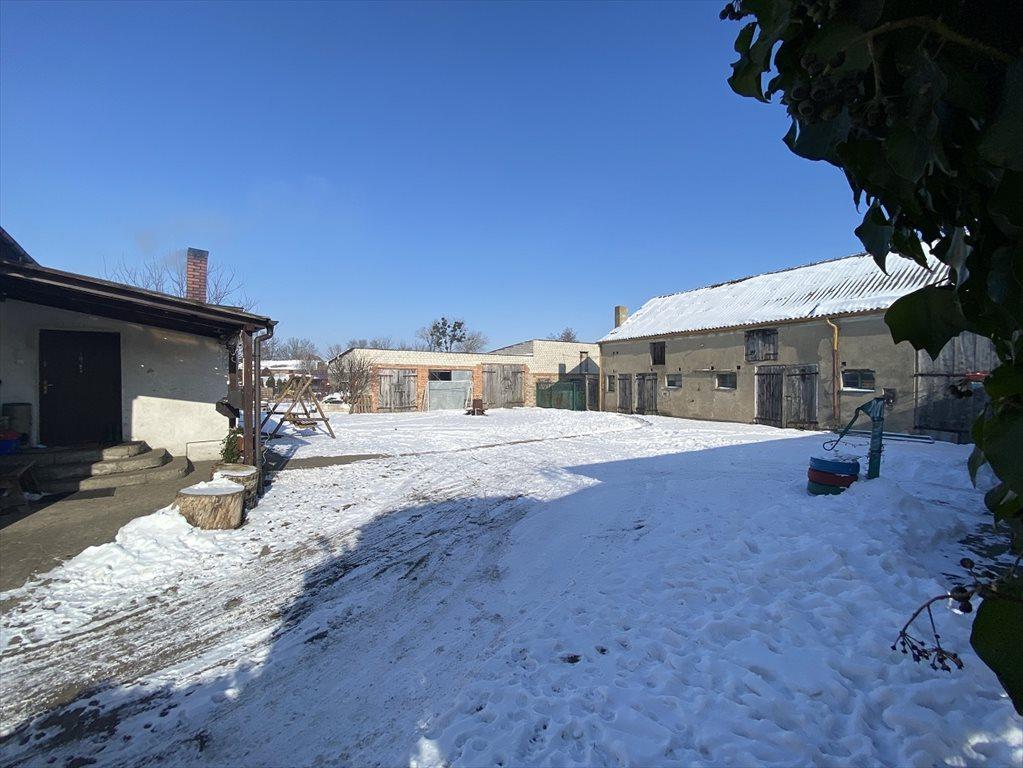 Dom na sprzedaż Nochowo  594m2 Foto 2