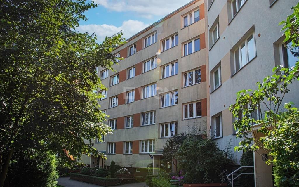 Mieszkanie dwupokojowe na wynajem Bolesławiec, Jana Kilińskiego  39m2 Foto 13