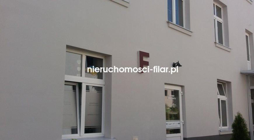 Lokal użytkowy na sprzedaż Bydgoszcz, Centrum  781m2 Foto 2