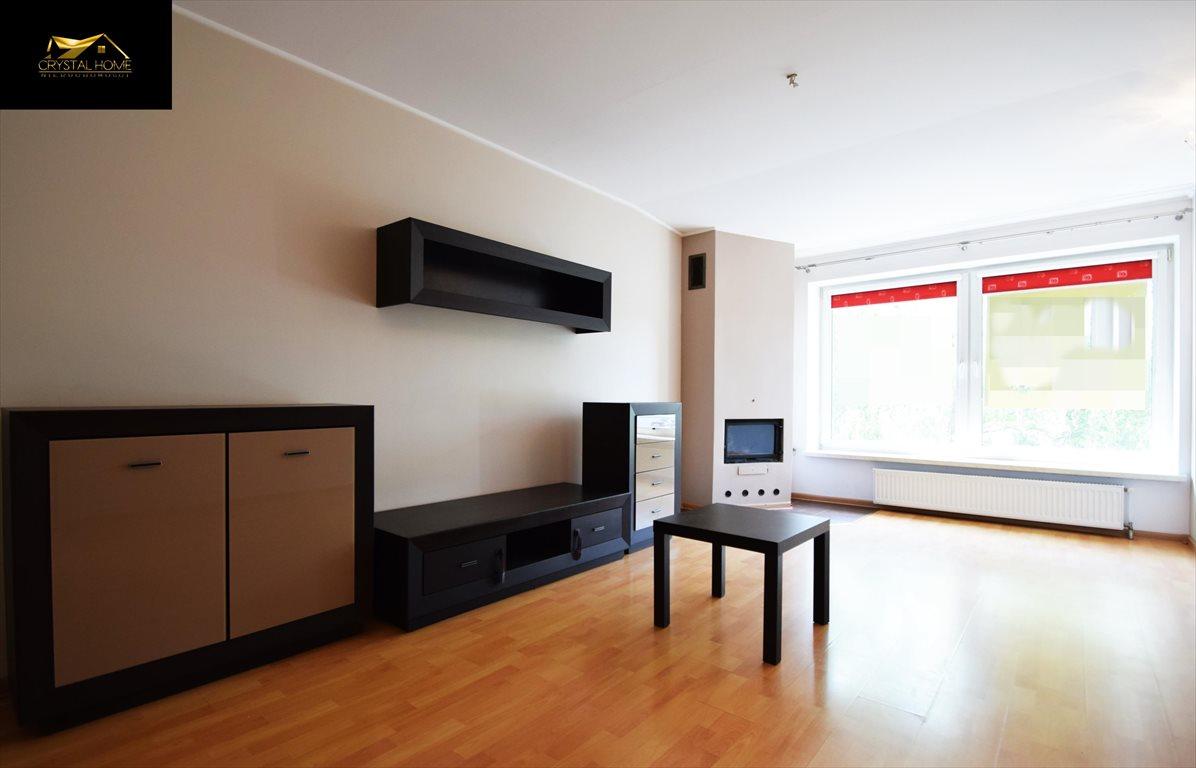 Mieszkanie dwupokojowe na sprzedaż Świdnica  68m2 Foto 1